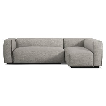 Cleon Sectional Sofa