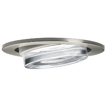 Limburg L2091 IC-Rated Installation Housing Recessed Light