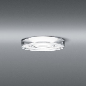 Limburg L2224 Recessed Light