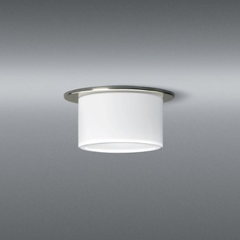 Limburg L3869 Recessed Light