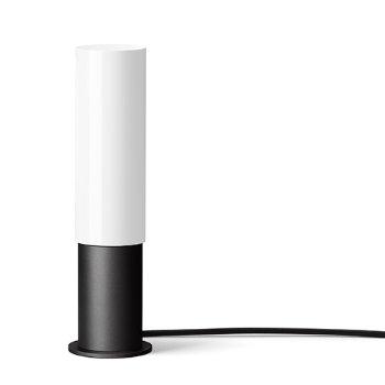 LED Garden Luminaire - 5010 Cylinder