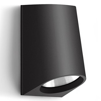 LED Directional Wall Light-3542