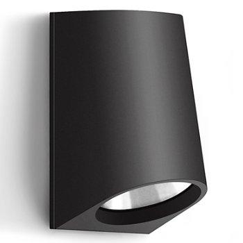 LED Directional Wall Light-3542