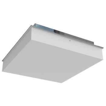 Cube LED Flushmount