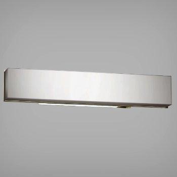Cube LED Bath Bar