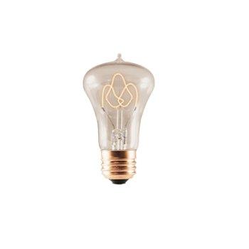 40W 120V E26 Centennial Bulb