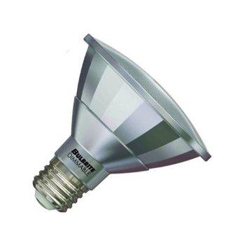13W 120V E26 LED Plus PAR30 90 CRI
