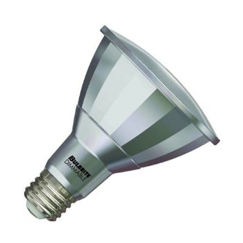 13W 120V E26 LED Plus PAR30LN 30K Flood Bulb