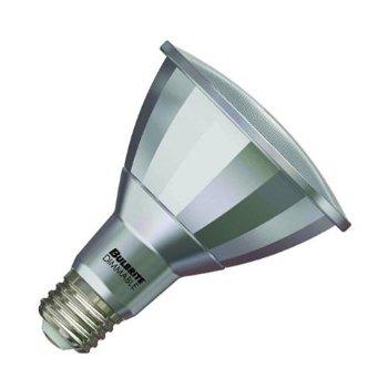 13W 120V E26 LED Plus PAR30LN 90 CRI