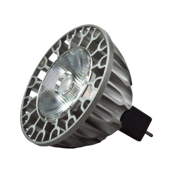 7W 12V MR16 GU5.3 V3 Vivid LED NFL