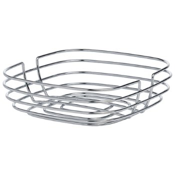 SONORA Wire Basket