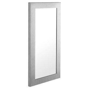 MURO Rectangular Mirror