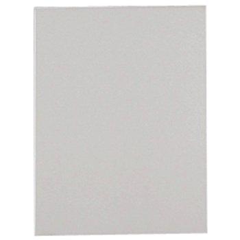 MURO Magnetic Board (45.28 x 29.53 Inch) - OPEN BOX RETURN