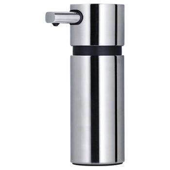 AREO Soap Dispenser (Polished/Large) - OPEN BOX RETURN