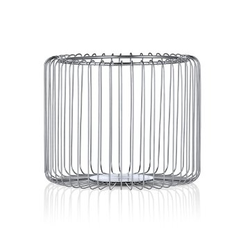 ESTRA Wire Basket