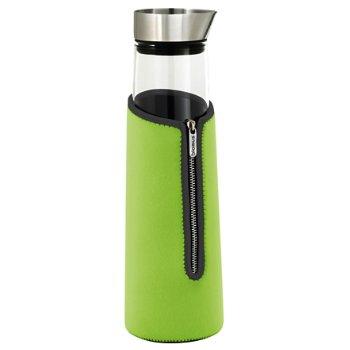 ACQUA Cooling Collar (Green/Small) - OPEN BOX RETURN