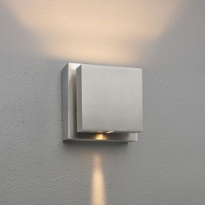 601471 LED Wall Sconce by Kuzco Lighting at Lumens.com
