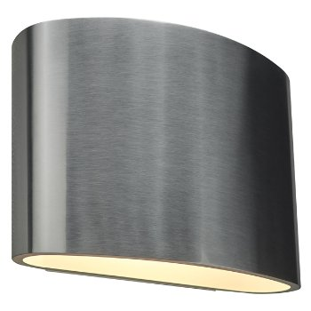 Encore LED Wall Sconce