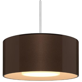 Cantara Bronze Low Voltage Pendant