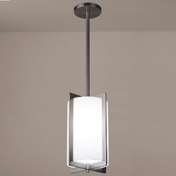 Crisscross Lantern, Grand
