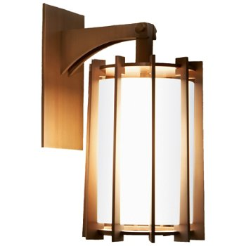 Imperial Wall Sconce