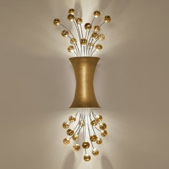 Pop! Wall Sconce