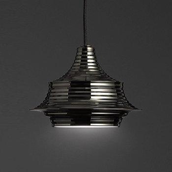 Tibeta 02 LED Pendant