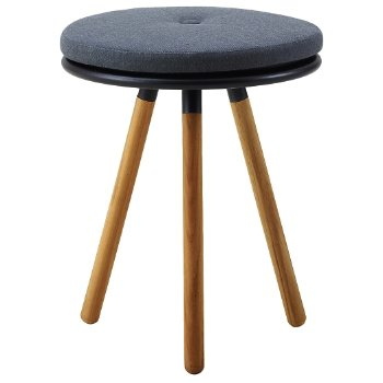Area Tablestool Cushion