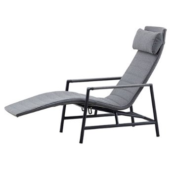 Core Deck Chair