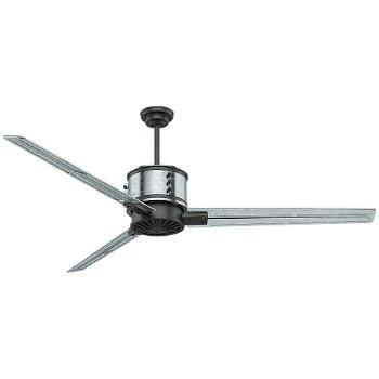 Duluth Ceiling Fan