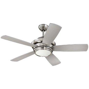 Tempo Ceiling Fan