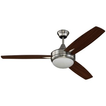 Targas 52 Inch Ceiling Fan