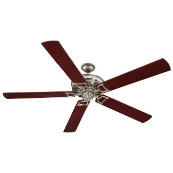 Hfc 72 Ceiling Fan By Hunter Fans At Lumens Com