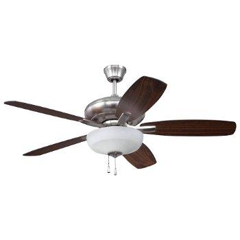 Forza Ceiling Fan
