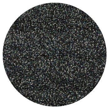 Gems Round Rug