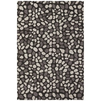 Inhabit 21618 Rug