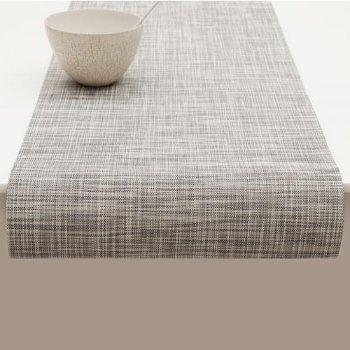 Micro Table Runner