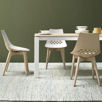 Jam W Chair