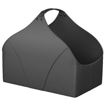 Utility Storage Basket