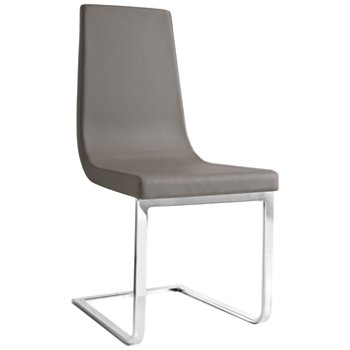 Cruiser Chair - Cantilever Base