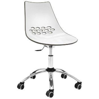Jam Swivel Chair