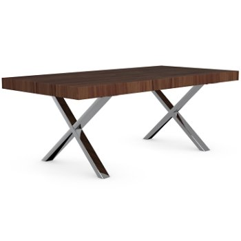 Axel Table
