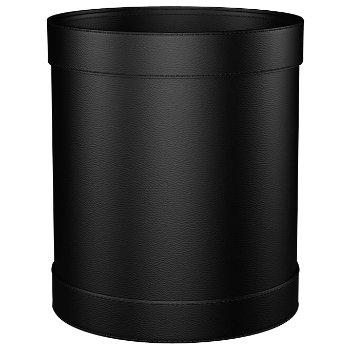 Bert Storage Basket