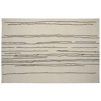 Woodlines Rug
