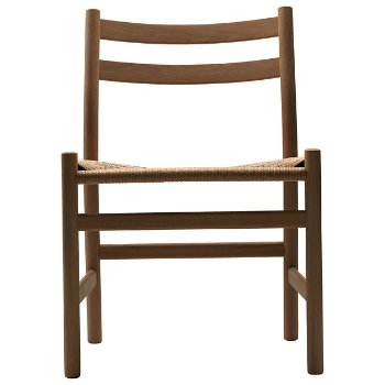 CH47 Side Chair