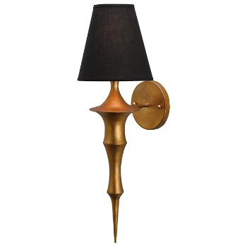 Canto Wall Sconce