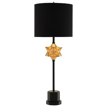 Daystar Table Lamp