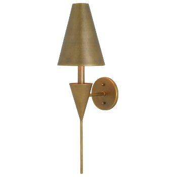 Girault Wall Sconce