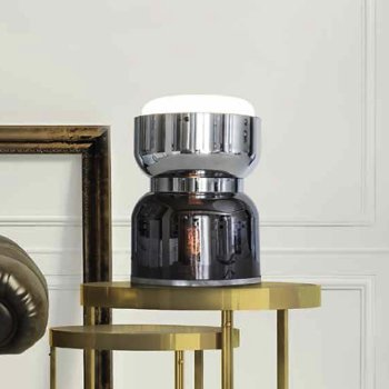 Clessidra Kronos Table Lamp