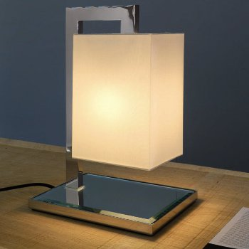 Coco Deluxe Table Lamp
